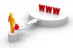 Internet Marketing What is Internet Marketing