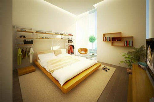bedroom-decorating-ideas