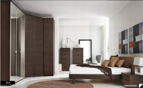 bedroom-designing-tips-colors-comfortable