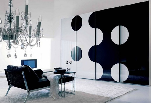 black-white-decor-furniture-design-ideas
