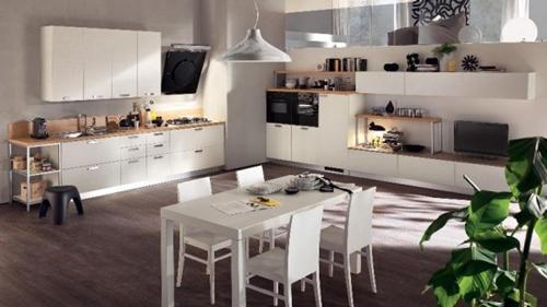 contemporary-kitchen-design-ideas