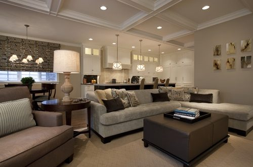 different-types-interior-design-style