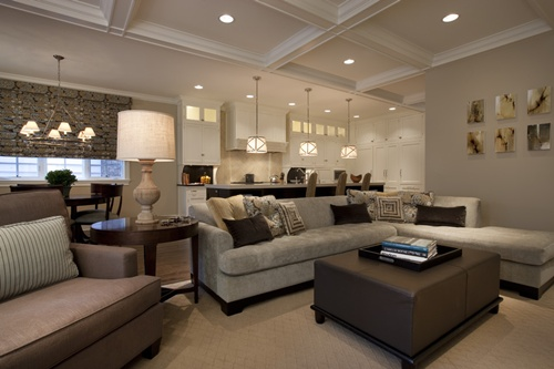 Different types of interior design style - Interior design styles ...