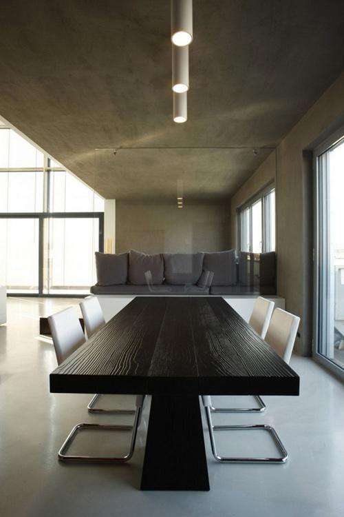 dining-room-decorating-ideas