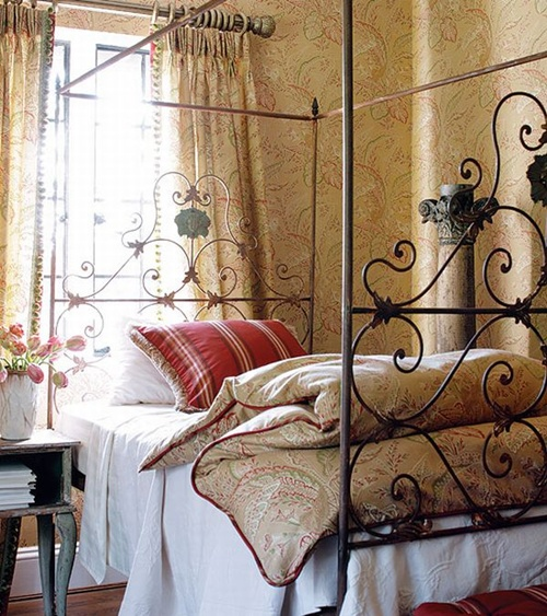 french-furniture-style