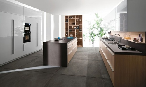 italian-kitchen-design-ideas
