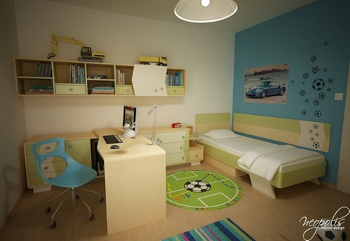 kids-room-decorating-ideas
