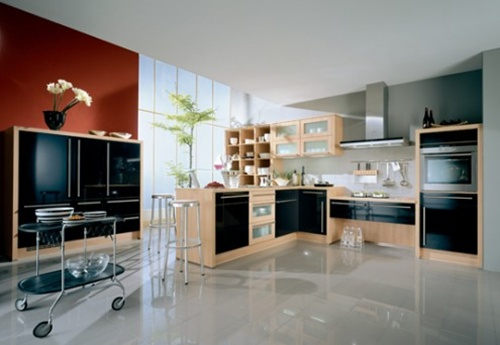 modern-german-kitchens-style-designs