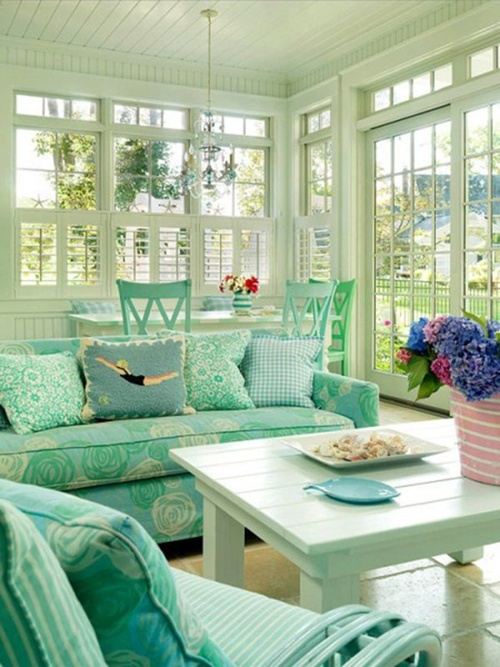 sunroom-design-ideas