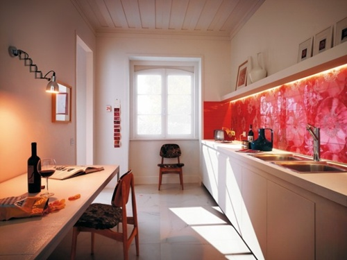 tips-creating-perfect-kitchen