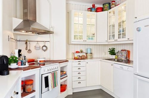 tips-creating-perfect-kitchen-lighting-materials