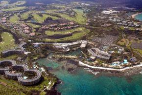 The Finest Beaches in Hawaii - Oaho, Maui and Big Island