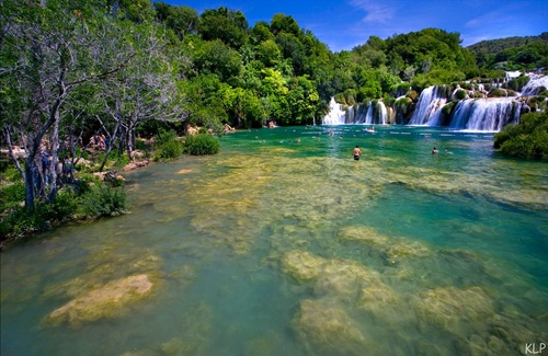 Croatia   European Summer Destinations