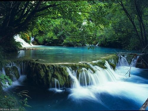 Croatia   European Summer Destinations