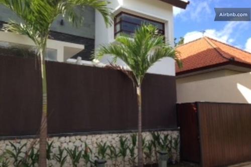 Jimbaran (Badung)  Best Places to Visit in Bali