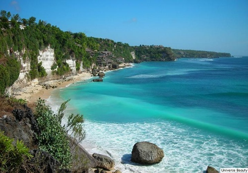 Kuta Beach  Gorgeous Places in Bali
