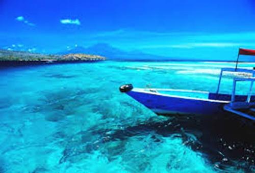 Lovina  (Bulelang)  Best Places to Visit in Bali