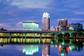 Top Places to Stay in Orlando Florida