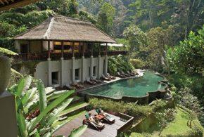 Best Places to Visit in Bali - Mount Batur, Ubud, Jimbaran and Lovina