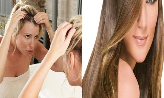 Top 10 Entangling Hair Facts