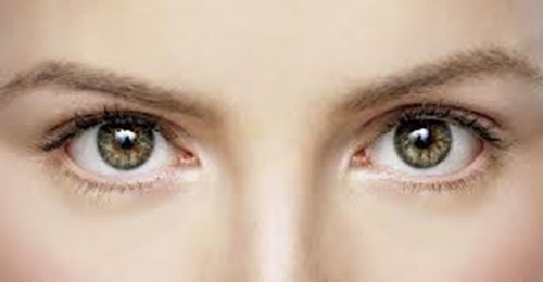 10 Advices All Contact Lens Wearers Should Follow