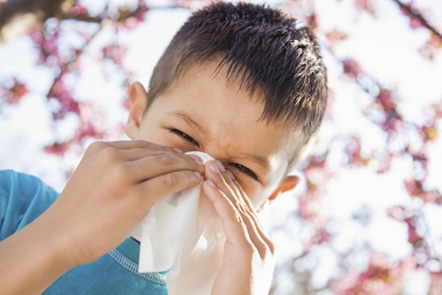 10 Avoidable Factors That Can Aggravate Your Allergic Reactions