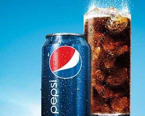 10 amazing facts you do not know about soda  10 amazing facts you do not know about soda