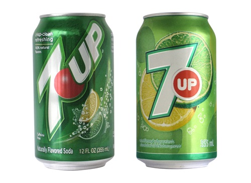 10 amazing facts you do not know about soda