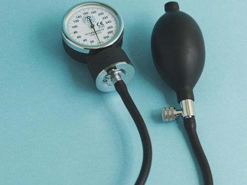 13 Natural Ways to Lower Blood Pressure