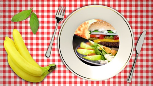 7 Habits You Must Avoid Right After Having a Meal!