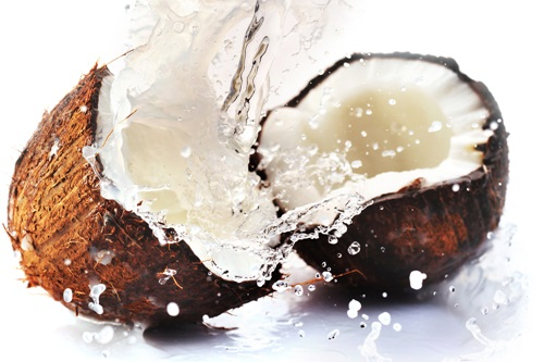 7 Splendid Ways Coconut Oil Can Promote Your Health