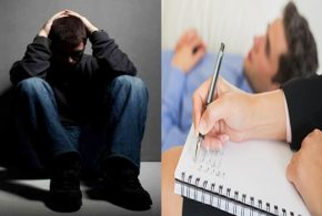 10 Behaviors that Help in Fighting Depression