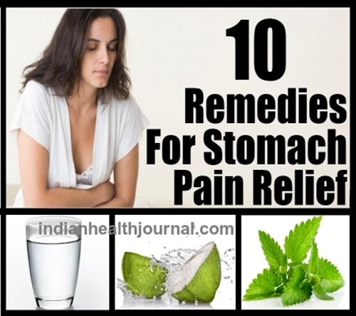 Best 10 Home Remedies