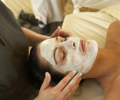 Different Types of Spa Treatments