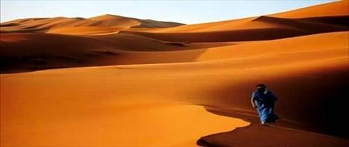 Explore Morocco and Embrace the Exotic  Desert Safaris