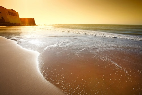 Explore Morocco and Embrace the Exotic Beauty  Sublime Beaches