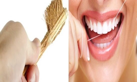 Interesting-Things-To-Know-About-Your-Teeth
