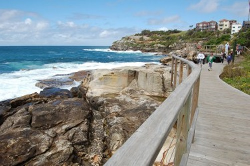 The Most Interesting walks in Sydney