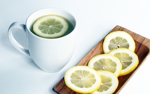 Top 12 Wonderful Benefits of Lemons