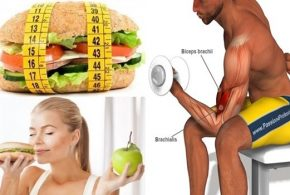 Top Ten Reasons You Are Not Losing Weight