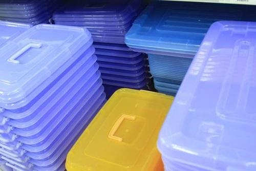 Unsafe Plastics That You Need to Avoid
