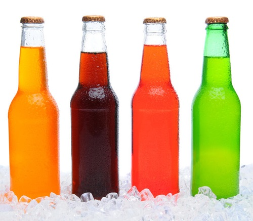 Why You Should Reconsider Drinking Certain Beverages