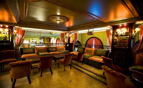Cheap Hotels In Lower East Side New York