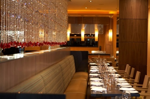 Best Restaurants in Washington DC  Rasika