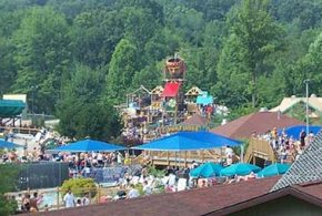Best Water Parks in the US: Cease the Moment and Have a Blast
