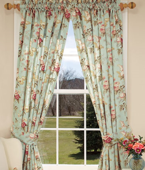 bedroom curtains is mainly for privacy provide the curtains with