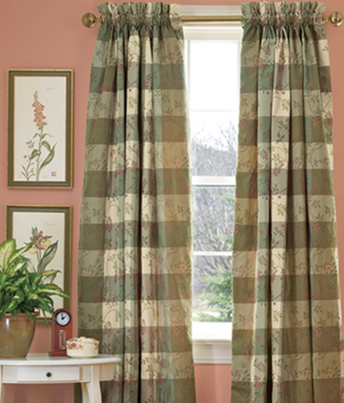 kitchen valances ideas by country curtains designs for different rooms