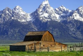 Five Places You Must Visit in the US:  Unwind with Your Family in a Dreamland