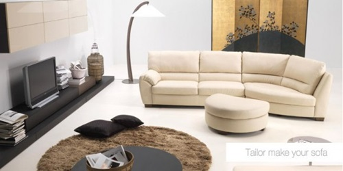 How to Choose Wonderful Living Room Furniture Design