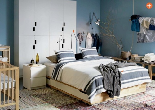 Bedroom Furniture Catalogue 2015 ikea catalog 2015 – liven up your house with ikea's 2015 catalogue